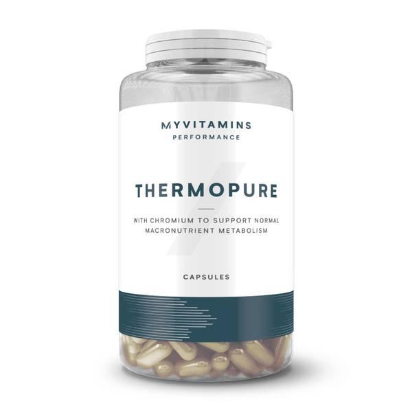 Myvitamins Thermo