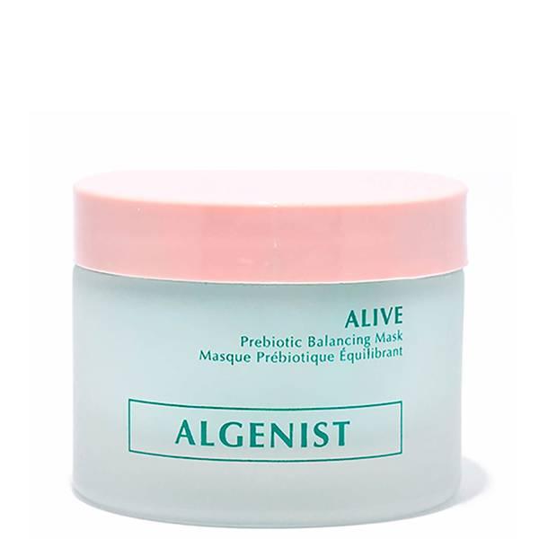 奥杰尼 ALIVE 系列益生菌平衡面膜 50ml