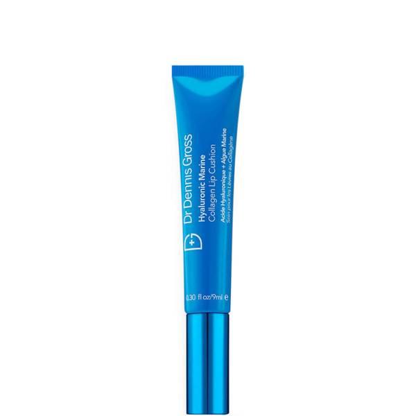 Dr Dennis Gross Skincare Hyaluronic Marine Collagen Lip Cushion 9ml