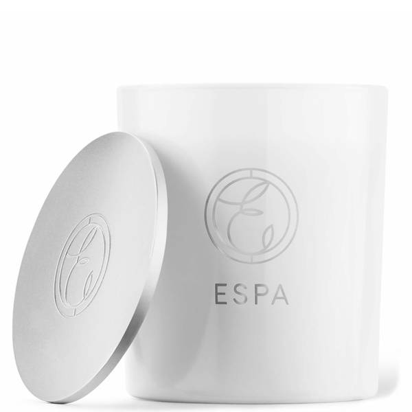 ESPA 修护身心香烛 200g