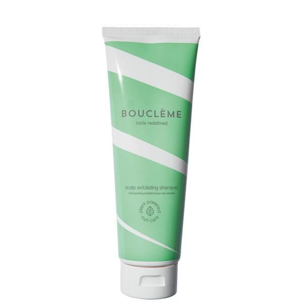 Bouclème 头皮去角质洗发水 250ml