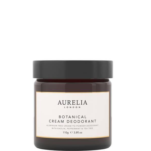 Aurelia Probiotic Skincare 植物香体霜 110g