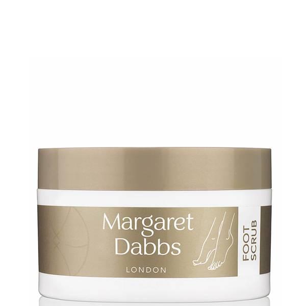 Margaret Dabbs 纯净足部磨砂膏 150g