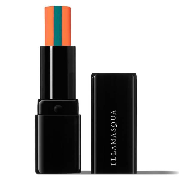 Illamasqua Hydra Lip Tint - Picnic Plum (PLUM)