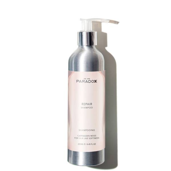 We Are Paradoxx Repair Shampoo 250ml