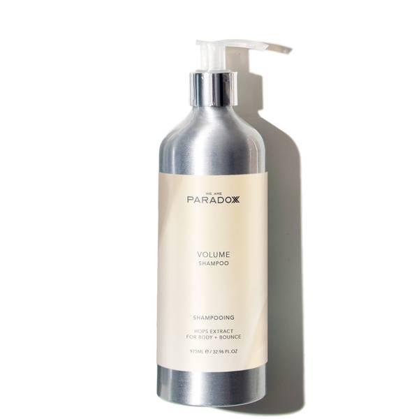 We Are Paradoxx Supersize Volume Shampoo 975ml