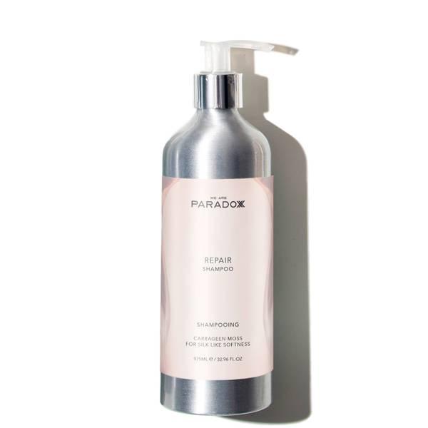 We Are Paradoxx Supersize Repair Shampoo 975ml