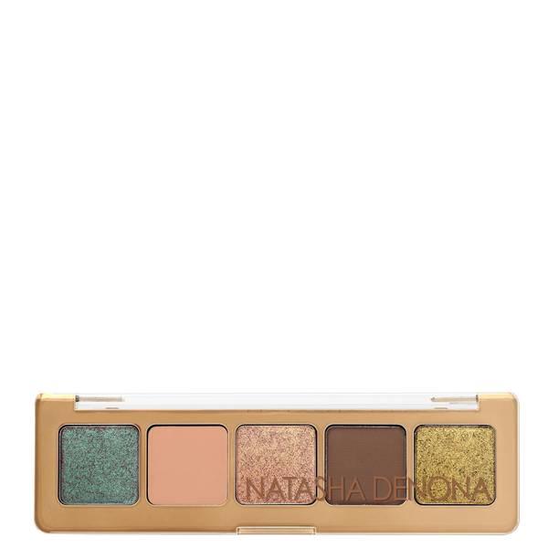 Natasha Denona Mini Star Palette 4g