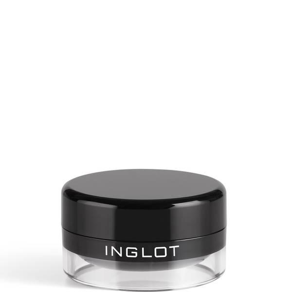 Inglot AMC 眼线啫喱 5.5g | 多色可选