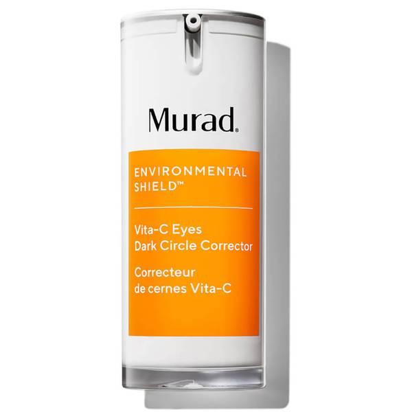 Murad 维生素 C 黑眼圈修饰乳