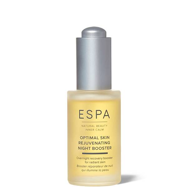 ESPA Optimal Skin Rejuvenating Night Booster 30ml