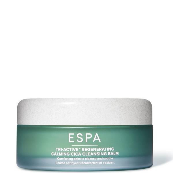 ESPA Calming Cica Cleansing Balm