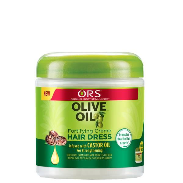 ORS Olive Oil Crème 170g