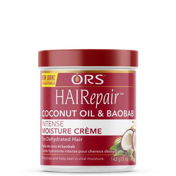 ORS HAIRepair Intense Moisture Crème 141g