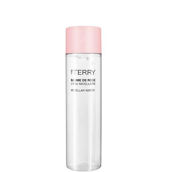 By Terry Baume de Rose Micellar Water 200g