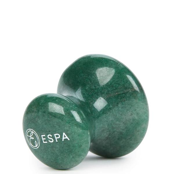 ESPA Aventurine Jade Eye Massage Tool