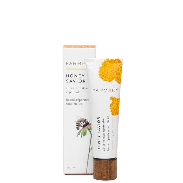 FARMACY Honey Saviour All-in-one Skin Repair Salve 46g