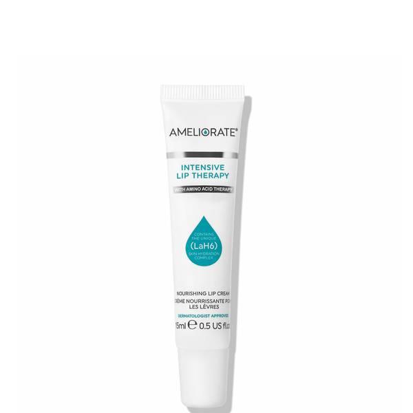 AMELIORATE Intensive Lip Treatment 15ml