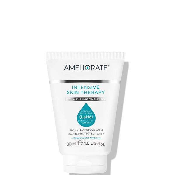 AMELIORATE Intensive Skin Therapy 30ml