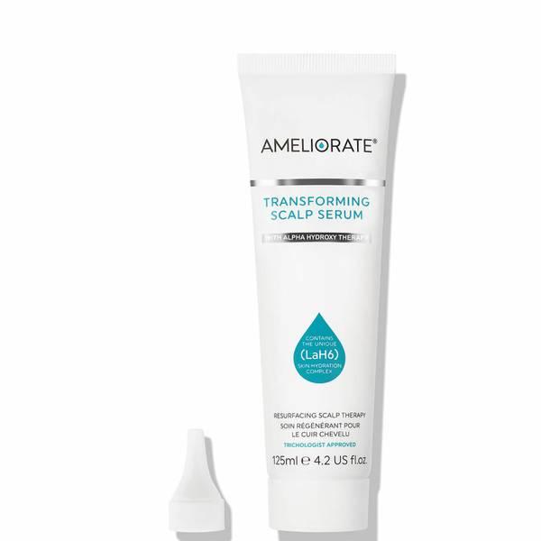 AMELIORATE Transforming Scalp Serum 125ml