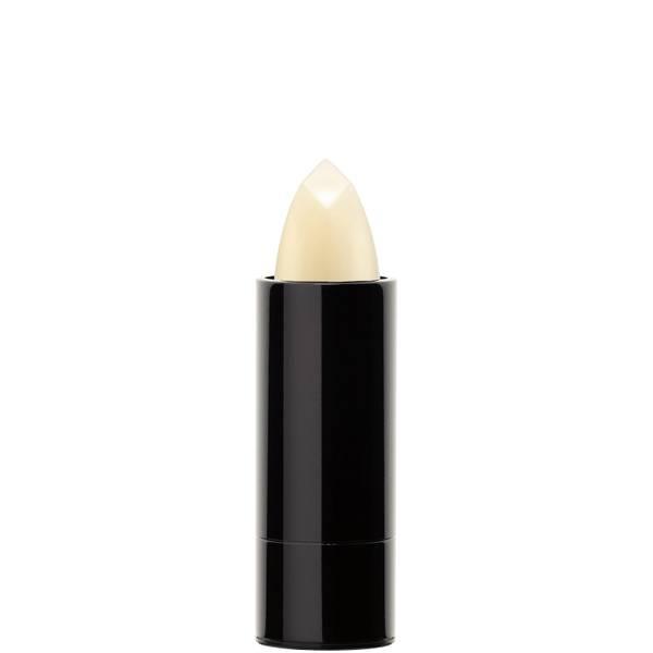 Serge Lutens Lip Comfort Balm Refill