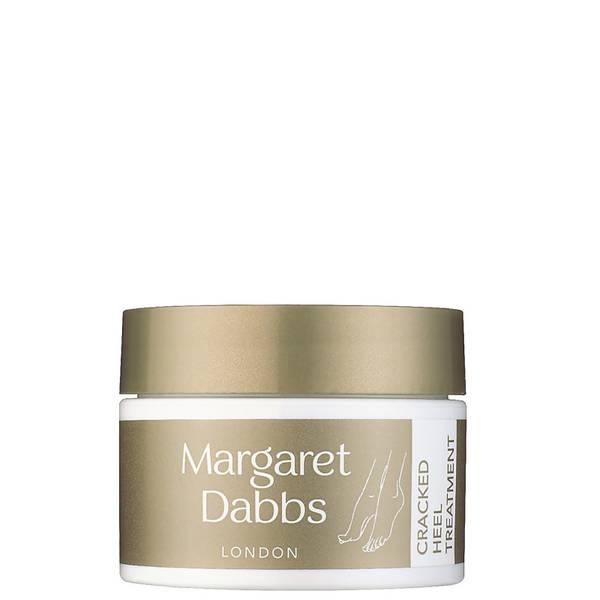 Margaret Dabbs London Cracked Heel Treatment Balm 30ml