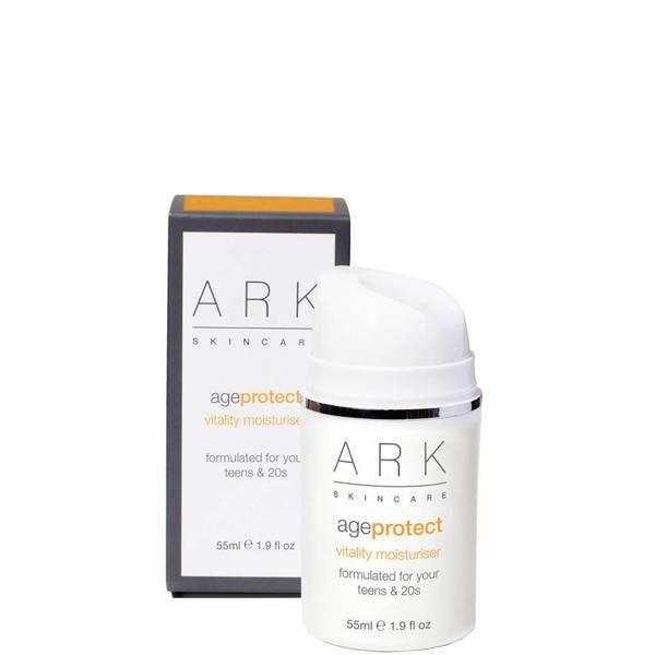 ARK Skincare Age Protect Vitality Moisturiser 55ml