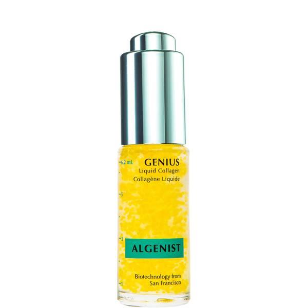 ALGENIST Genius Mini Liquid Collagen 6.2ml
