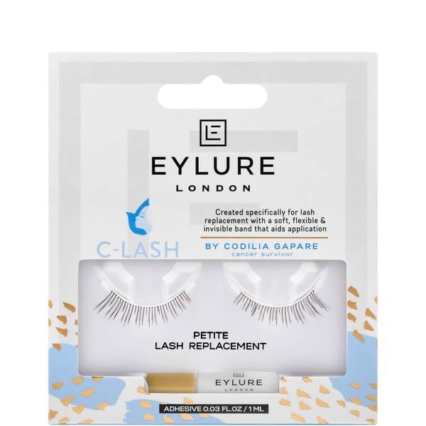 Eylure C-Lash Petite