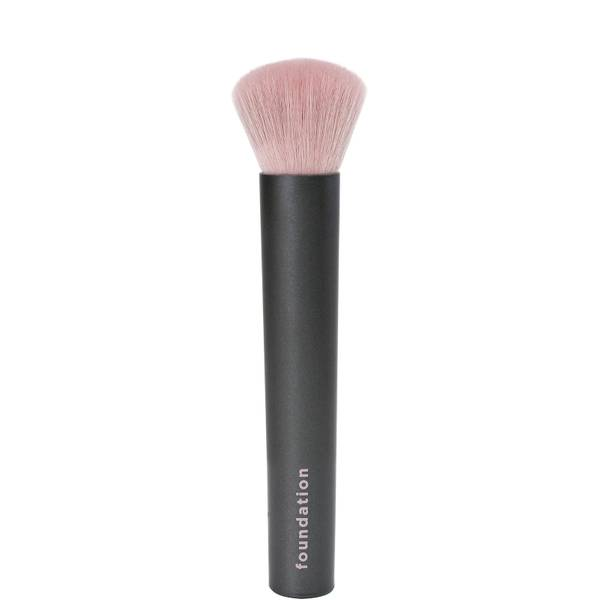 Real Techniques Easy as 1-2-3 Foundation Brush