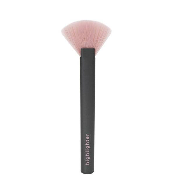 Real Techniques Easy as 1-2-3 Highlighter Brush
