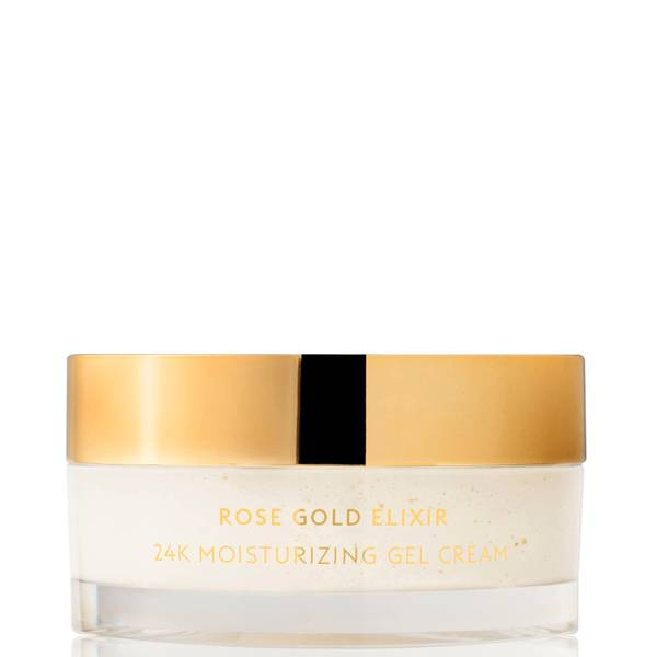 FarsaliRose Gold Face Moisturiser 45ml