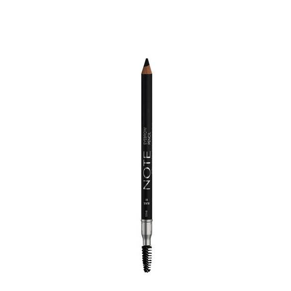 Note Cosmetics 眉笔 1.1g (多款色号)