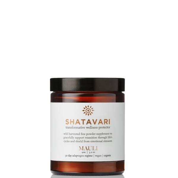 Mauli Organic Shatavari Booster 90g