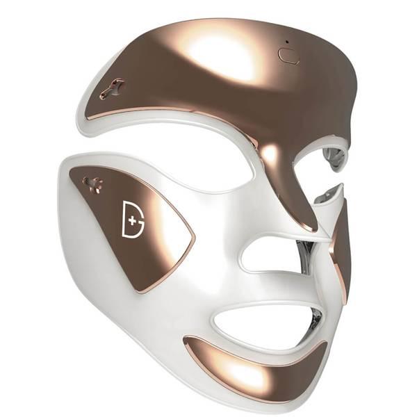 丹尼斯-格罗斯博士护肤品DRx SpectraLite FaceWare Pro