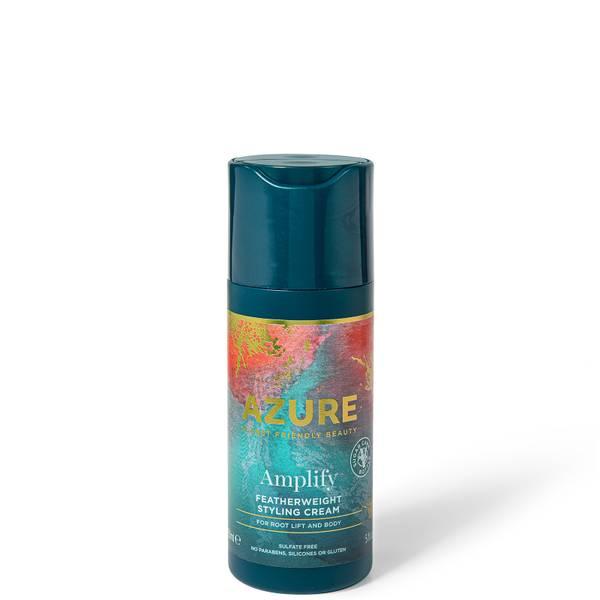 Azure Featherweight Styling Cream 150ml
