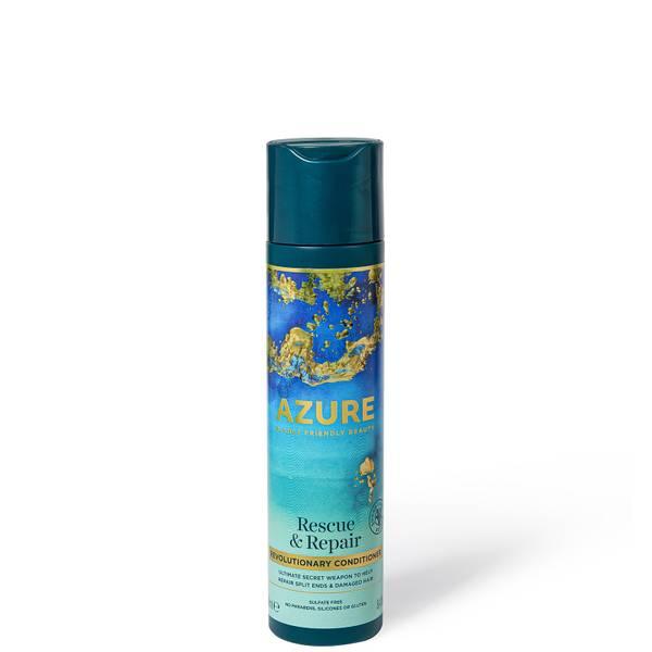 Azure Rescue & Repair Revolutionary Conditioner 250ml