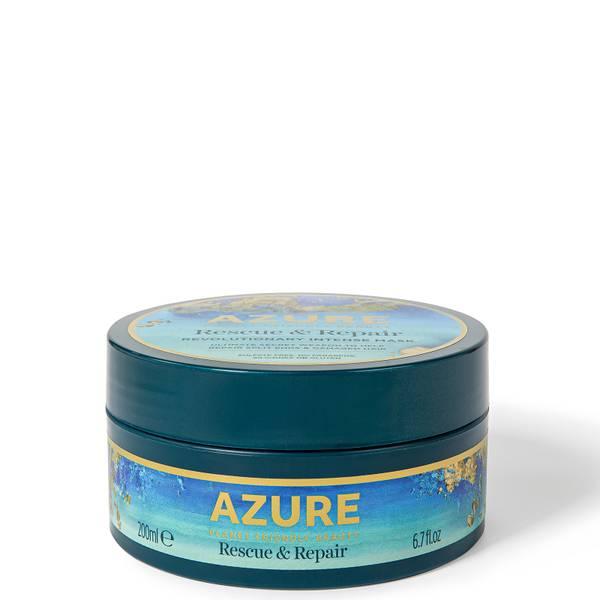 Azure Rescue & Repair Revolutionary Intense Mask 200ml