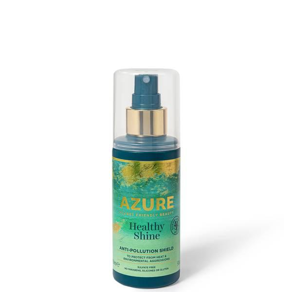 Azure Healthy Shine Anti-Pollution Shield 150ml