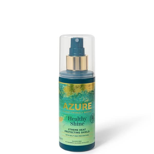 Azure Healthy Shine Xtreme Heat Protecting Shield 150ml