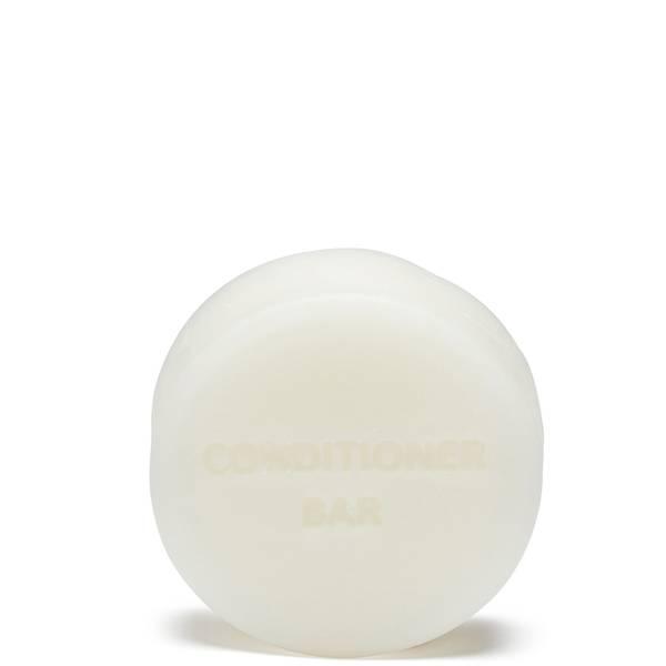 grüum Glôs Zero Plastic Shine Enhancing Conditioner Bar 50g