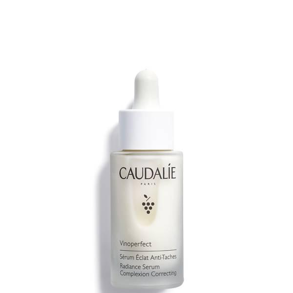 CaudalieVinoperfectComplexion Correcting Radiance Serum 30ml