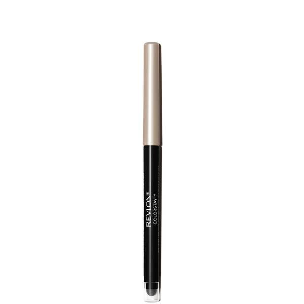 Revlon ColorStay Eyeliner Pencil 1.67g (Various Shades)