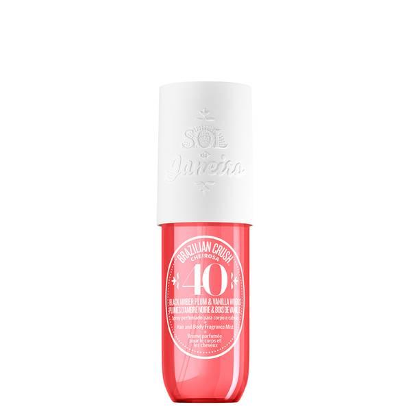 Sol de Janeiro Cheirosa '40 Hair and Body Fragrance Mist 90ml