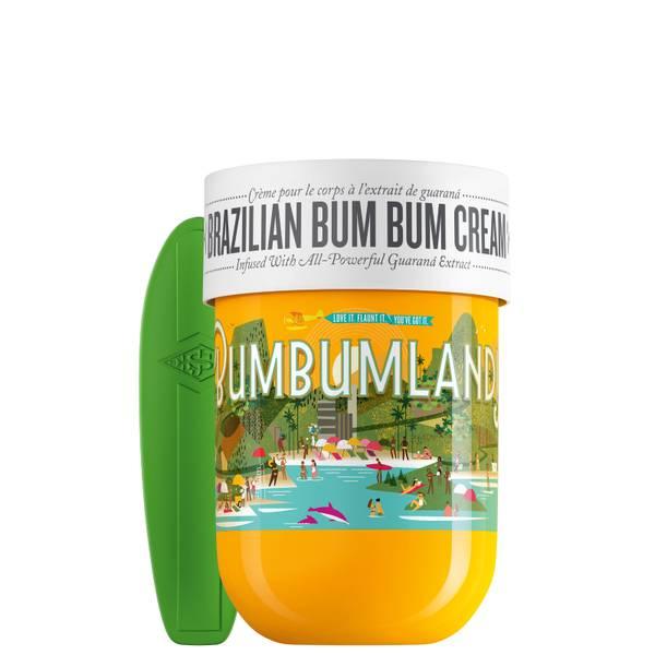 Sol de Janeiro Biggie Biggie Bum Bum Cream 500ml