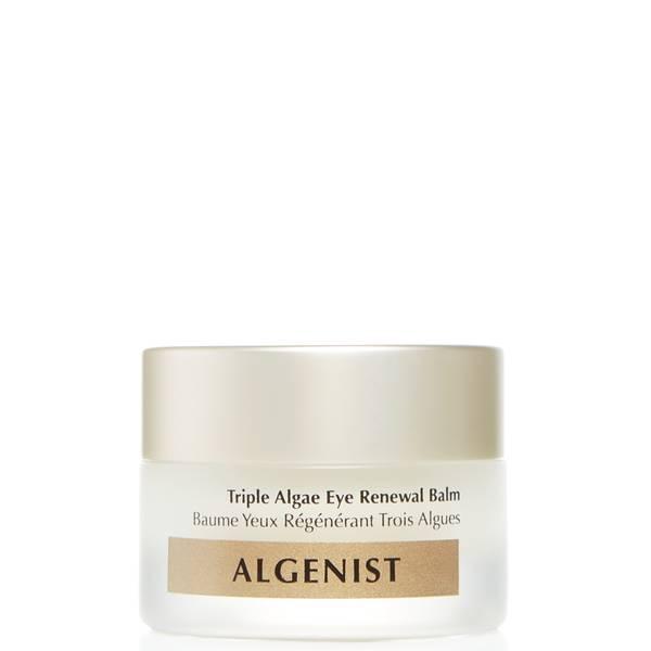 Algenist Triple Algae Eye Renewal Balm 15ml