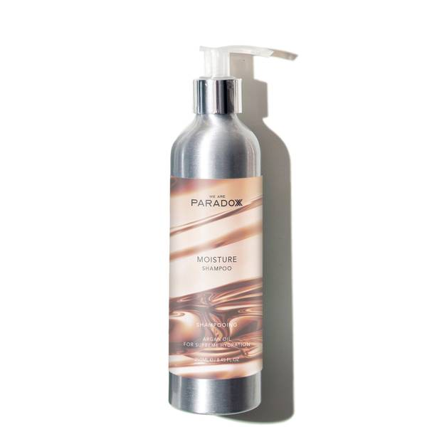 We Are Paradoxx Moisture Shampoo 250ml