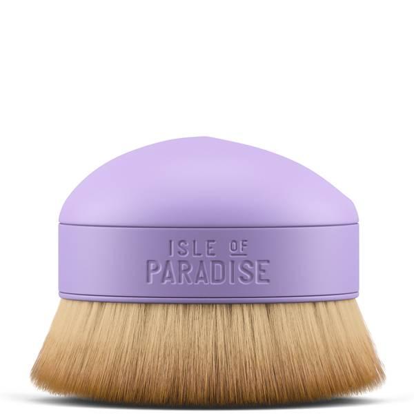 Isle of Paradise Blending Brush