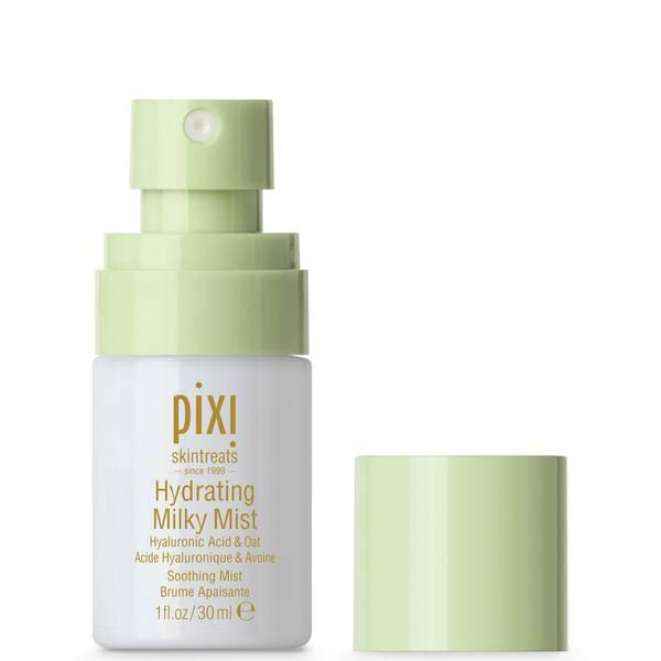 Pixi Hydrating Milky Mist Mini 30ml