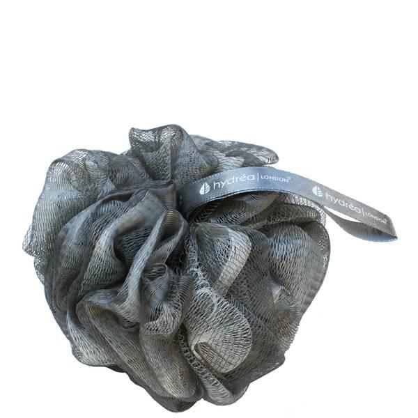 Hydrea London 身体磨砂巾 | 石灰色
